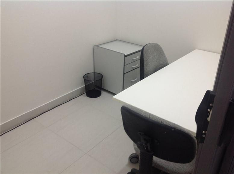 Picture of 1023 Botany Rd, Mascot Office Space available in Sydney