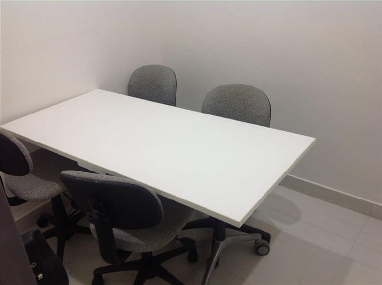 Office for Rent on 1023 Botany Rd, Mascot Sydney