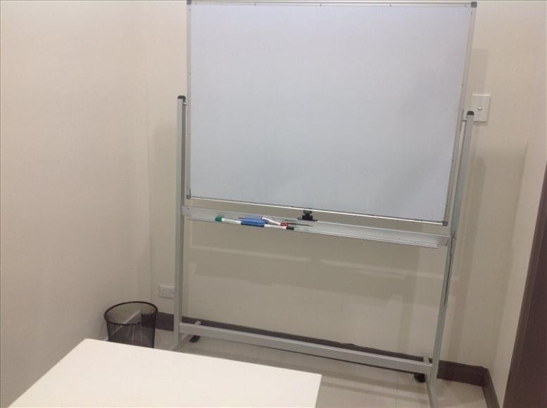 Photo of Office Space available to rent on 1023 Botany Rd, Mascot, Sydney
