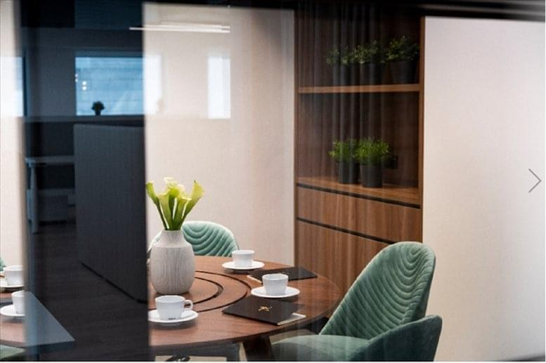 Photo of Office Space on 74 Castlereagh St Sydney