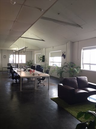 37-45 Myrtle St, Chippendale Office for Rent in Sydney