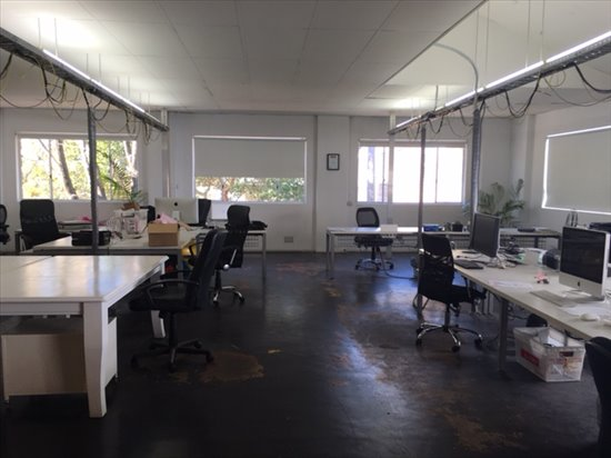 Picture of 37-45 Myrtle St, Chippendale Office Space available in Sydney