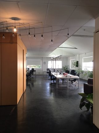 Office for Rent on 37-45 Myrtle St, Chippendale Sydney