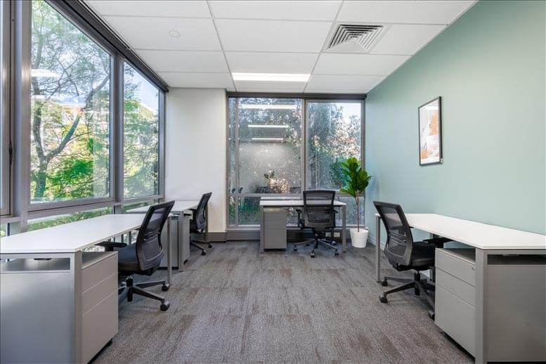 22-28 Edgeworth David Ave, Hornsby Office for Rent in Hornsby