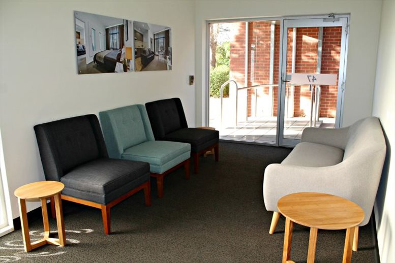 U1/47 Tynte St, North Adelaide Office for Rent in Adelaide