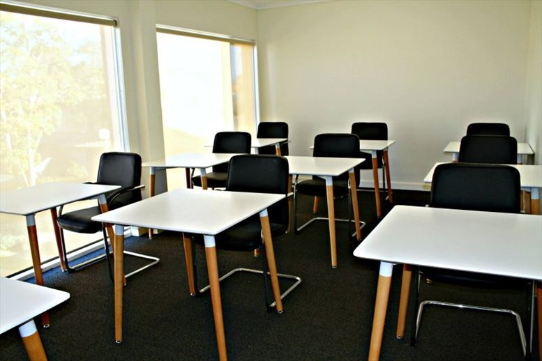 Photo of Office Space on U1/47 Tynte St, North Adelaide Adelaide