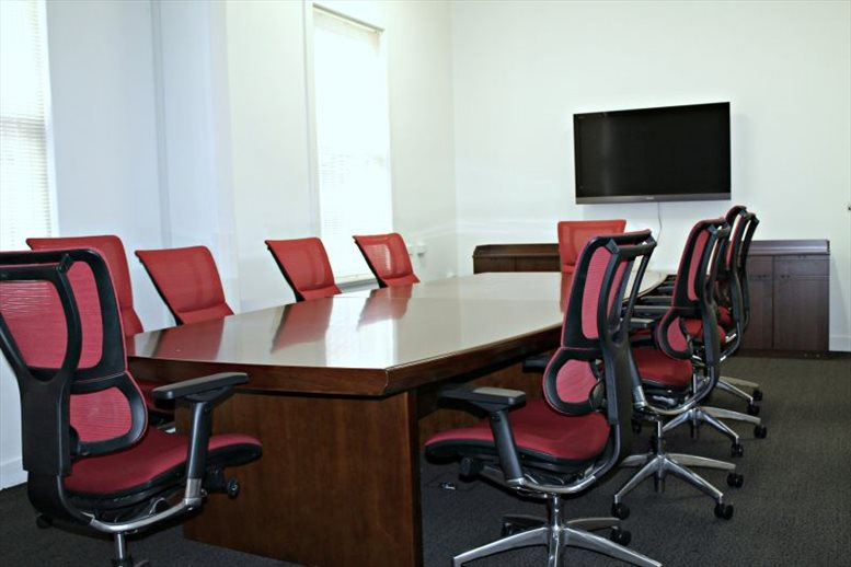 Office for Rent on U1/47 Tynte St, North Adelaide Adelaide