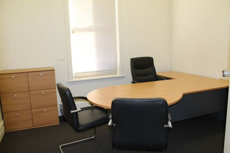 Photo of Office Space available to rent on U1/47 Tynte St, North Adelaide, Adelaide