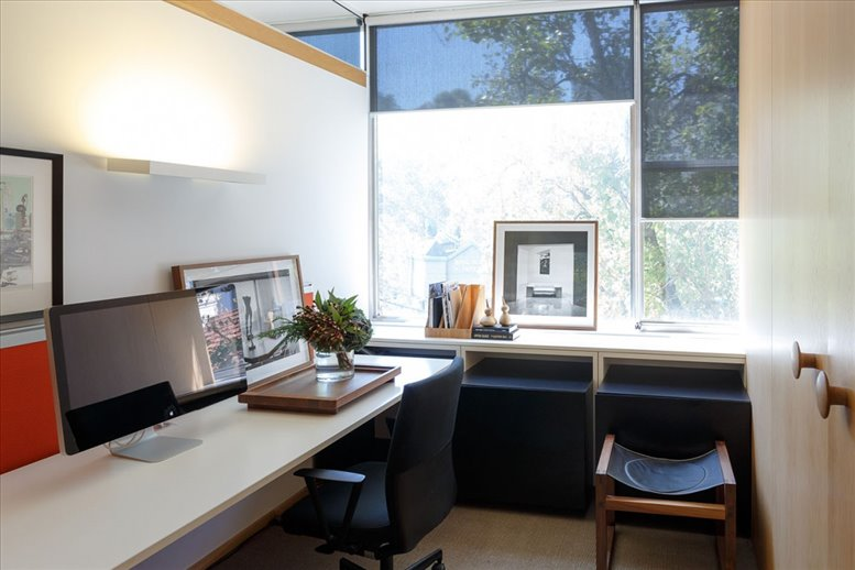 Picture of 69 Reservoir St, Surry Hills Office Space available in Sydney