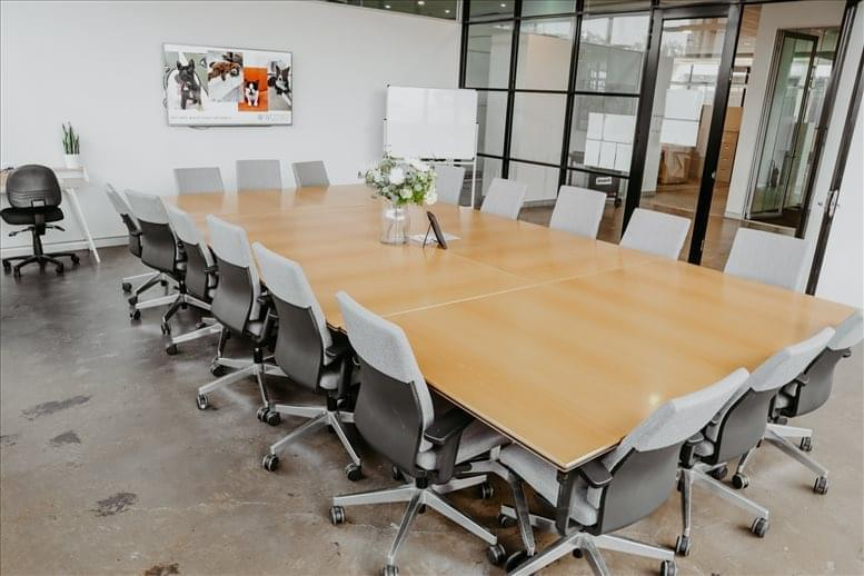 Office for Rent on Ground Floor, 490 Northbourne Ave, Dickson, ACT Canberra
