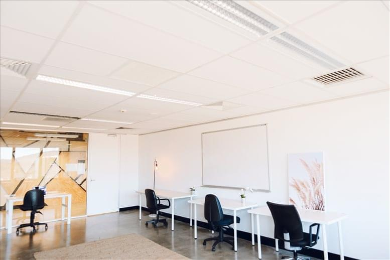 Photo of Office Space on 490 Northbourne Ave, Dickson Canberra
