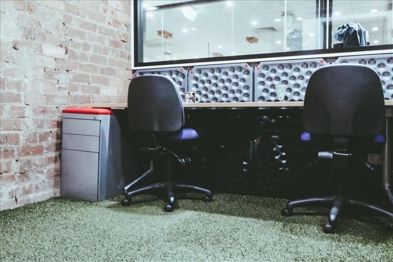 Office for Rent on 95b Station Street, Penrith Sydney