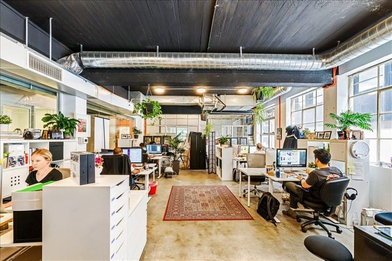 Photo of Office Space available to rent on WOTSO @ 217-219 Flinders Street, City of Adelaide, Adelaide