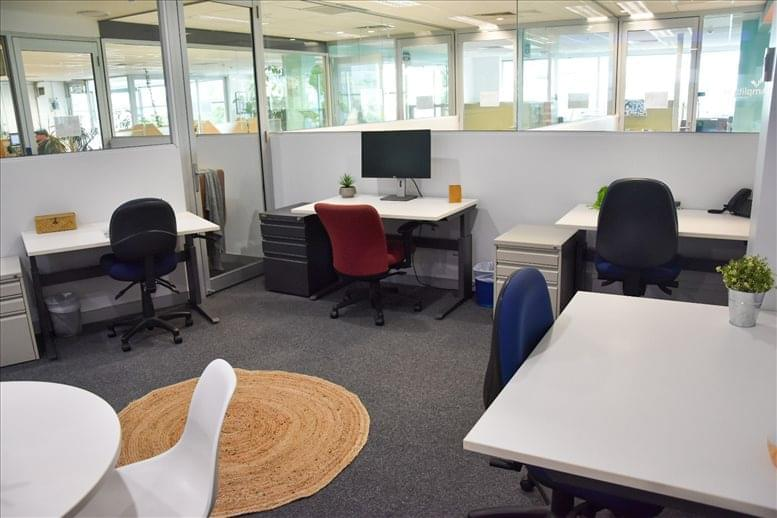 Photo of Office Space available to rent on 194 Varsity Parade, Varsity Lakes, Gold Coast