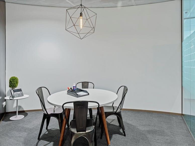 Office for Rent on International Towers Sydney, Level 24, 300 Barangaroo Avenue Sydney