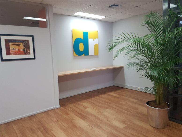 Ormond Corporate Centre, 578 - 596 North Rd, Ormond Office Space - Moorabbin