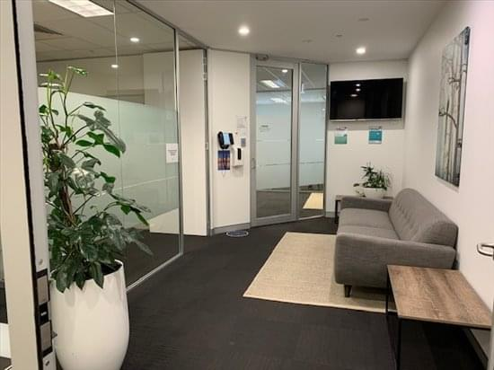 Photo of Office Space on Vantage Offices @ 233 Castlereagh Street, Level 21 Sydney