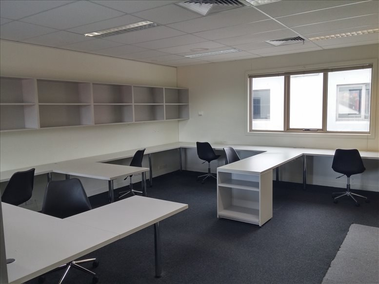 Photo of Office Space available to rent on 450 Waverley Rd, Malvern East, Caulfield