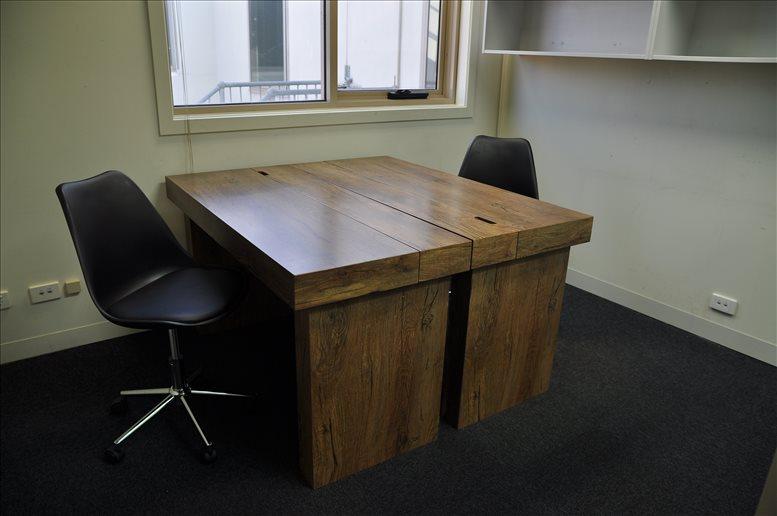 Photo of Office Space on 450 Waverley Rd, Malvern East Caulfield