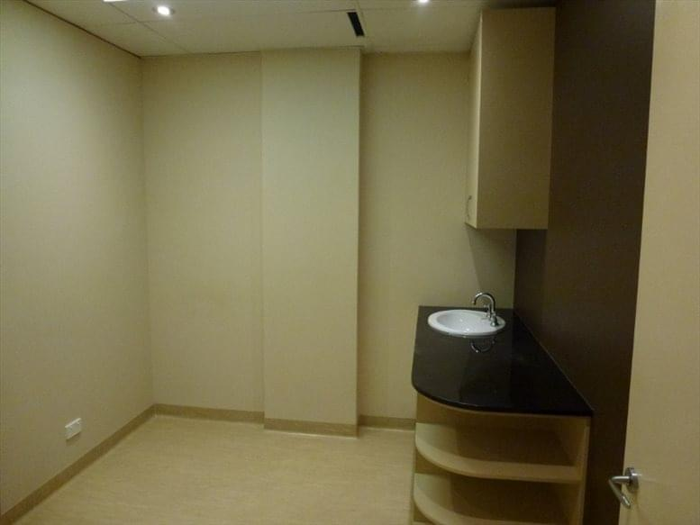 Photo of Office Space available to rent on 16/74-78 The Corso, Sydney
