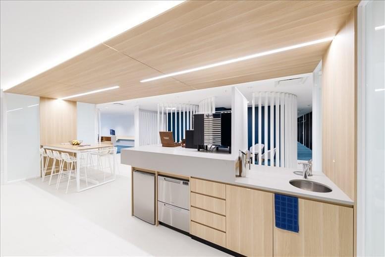 Photo of Office Space on Aspley Hypermarket, 59 Albany Creek Rd, Aspley Brisbane