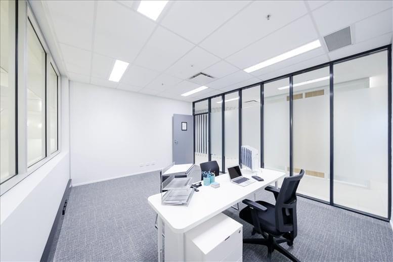 Office for Rent on Aspley Hypermarket, 59 Albany Creek Rd, Aspley Brisbane