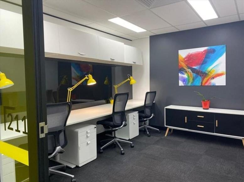 Level 2, 65-71 Belmore Road Office for Rent in Randwick