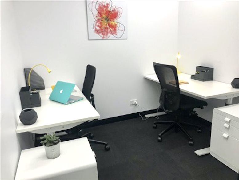 Office for Rent on 65-71 Belmore Road Randwick