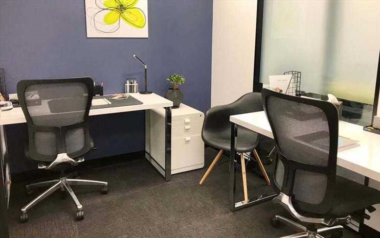 Photo of Office Space on 65-71 Belmore Road Randwick