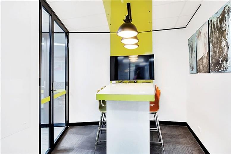 Office for Rent on Level 2, 65-71 Belmore Road Randwick