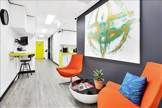 Office Space 65-71 Belmore Road
