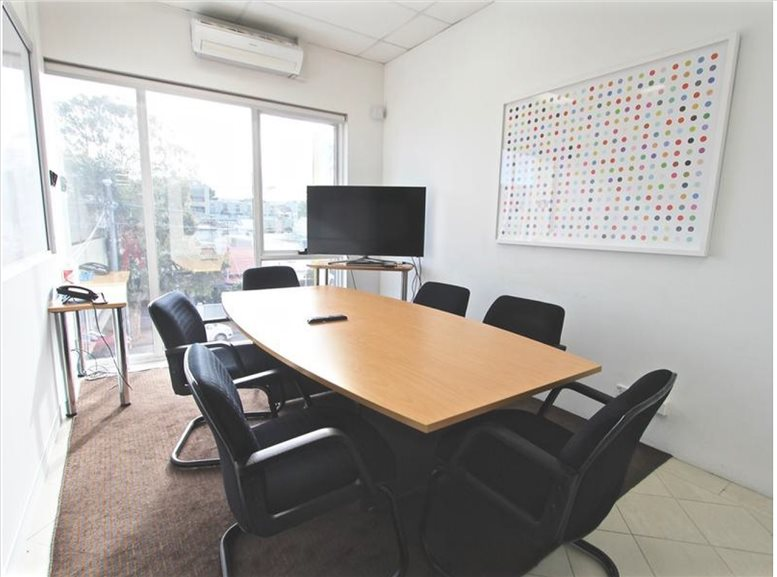 Photo of Office Space on 603 Botany Road, Alexandria Sydney