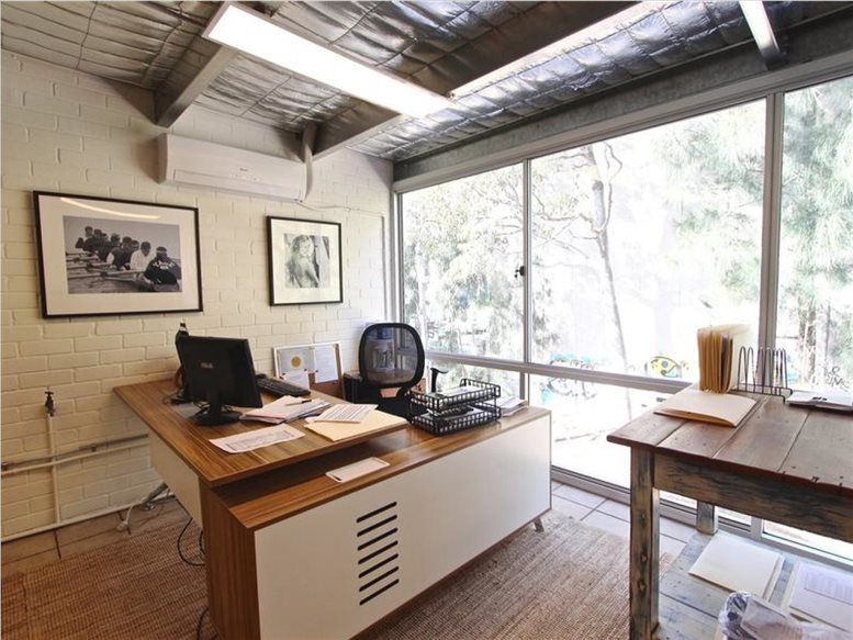 603 Botany Road, Alexandria Office for Rent in Sydney