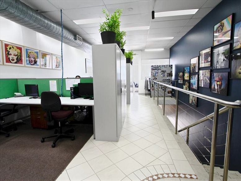 Picture of 603 Botany Road Office Space available in Alexandria