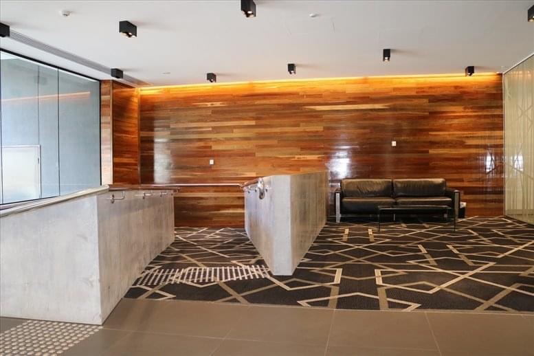 Picture of Ground Floor, 85 Macquarie St Office Space available in Hobart