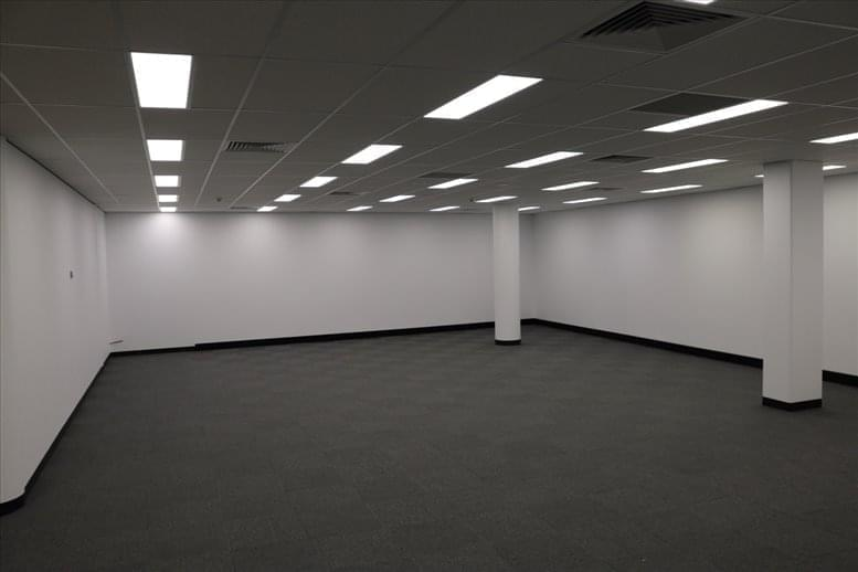 Photo of Office Space available to rent on 85 Macquarie St, Hobart