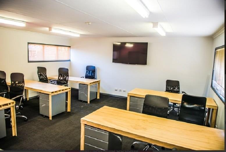 Photo of Office Space on 239A Murray Road Preston