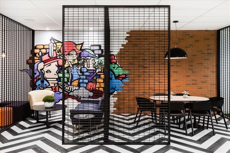 64-66 Victor Crescent, Narre Warren Office for Rent in Melbourne
