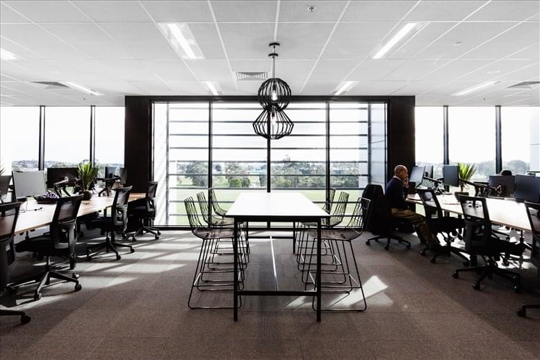 Picture of 64-66 Victor Crescent, Narre Warren Office Space available in Melbourne