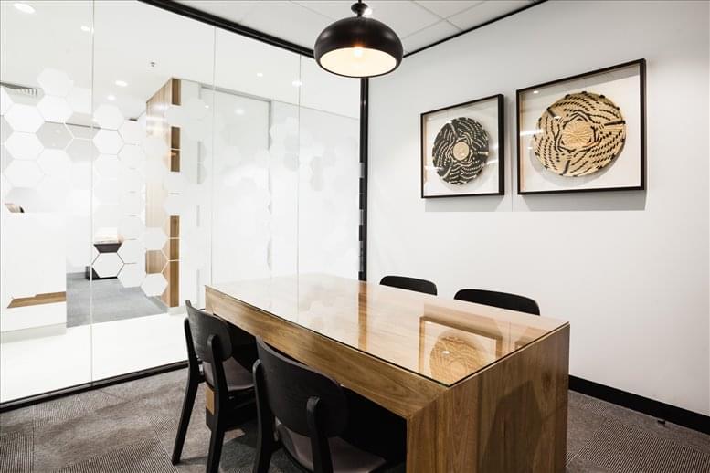 Office for Rent on 64-66 Victor Crescent, Narre Warren Melbourne