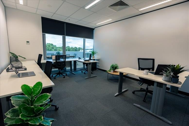 Photo of Office Space available to rent on 64-66 Victor Crescent, Narre Warren, Melbourne