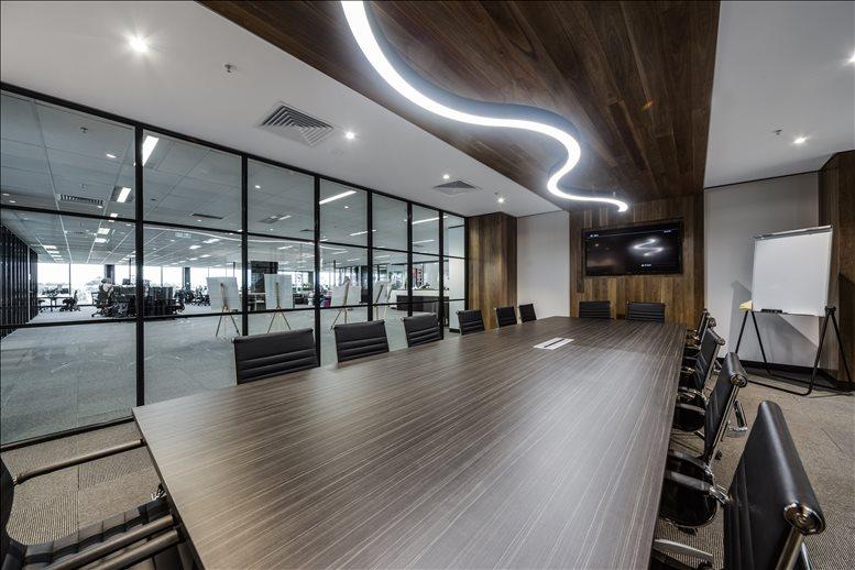 64-66 Victor Crescent, Narre Warren Office Space - Melbourne