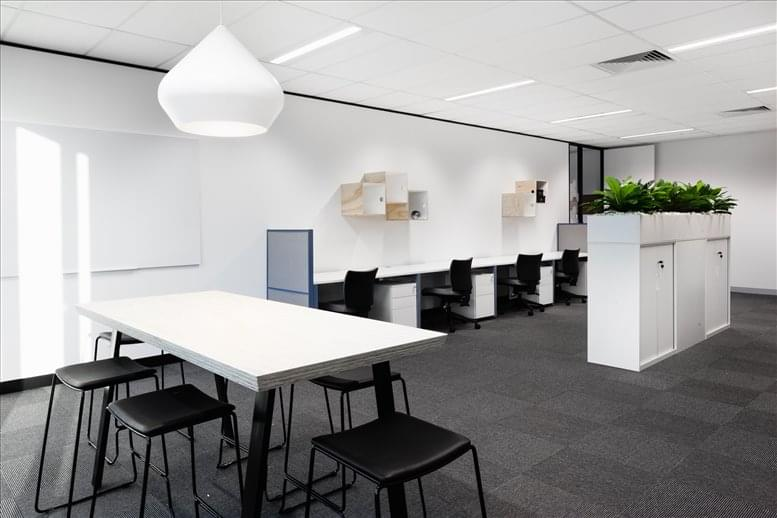 Photo of Office Space on 64-66 Victor Crescent, Narre Warren Melbourne