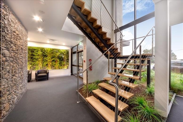 1330 Ferntree Gully Rd, Scoresby Office Space - Melbourne