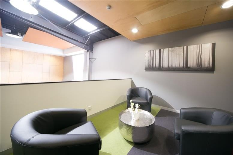 1330 Ferntree Gully Rd, Scoresby Office for Rent in Melbourne
