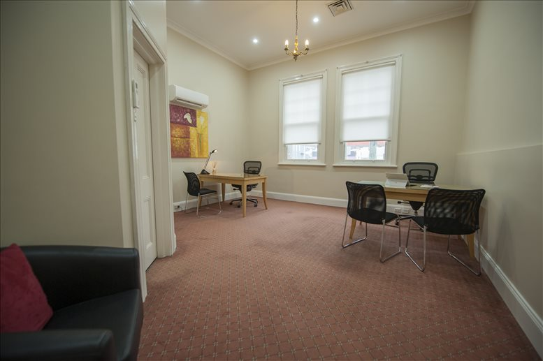 50 Melbourne St Office for Rent in Maitland