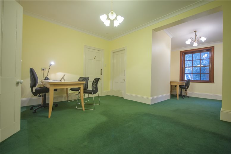 Office for Rent on 50 Melbourne St Maitland