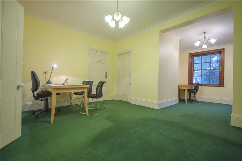 Office for Rent on 50 Melbourne Street, East Maitland Maitland