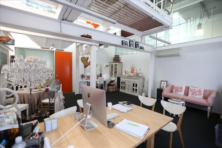 3 Gladstone St, Newtown Office for Rent in Sydney