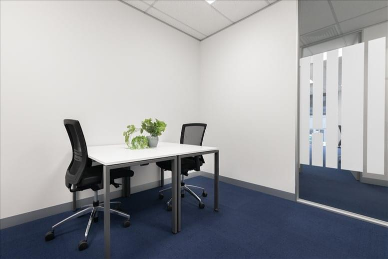 Photo of Office Space on 486 Lower Heidelberg Rd, Heidelberg Melbourne